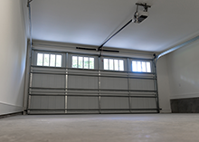 Exclusive Garage Door Service, San Antonio, TX 210-245-6510